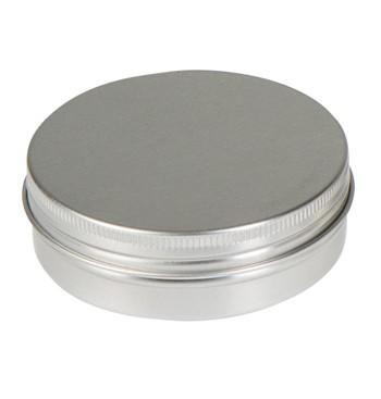 Aluminium tin