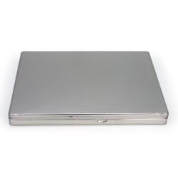 Metal tin A4