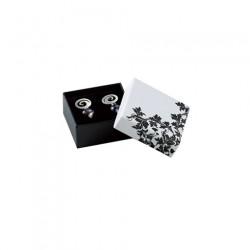 Packaging for ear rings